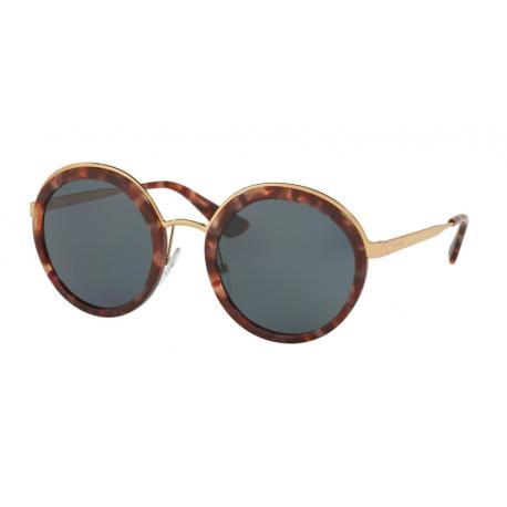 601571a18a Gafas de Sol Prada Cinema SPR 50T UE0-2K1 - Optilens Óptica