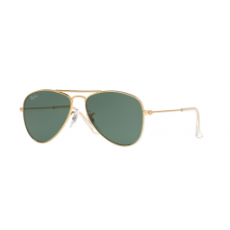RAY-BAN JUNIOR RJ 9506S