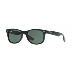 RAY-BAN JUNIOR RJ 9052S