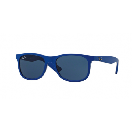 RAY-BAN JUNIOR RJ 9062S