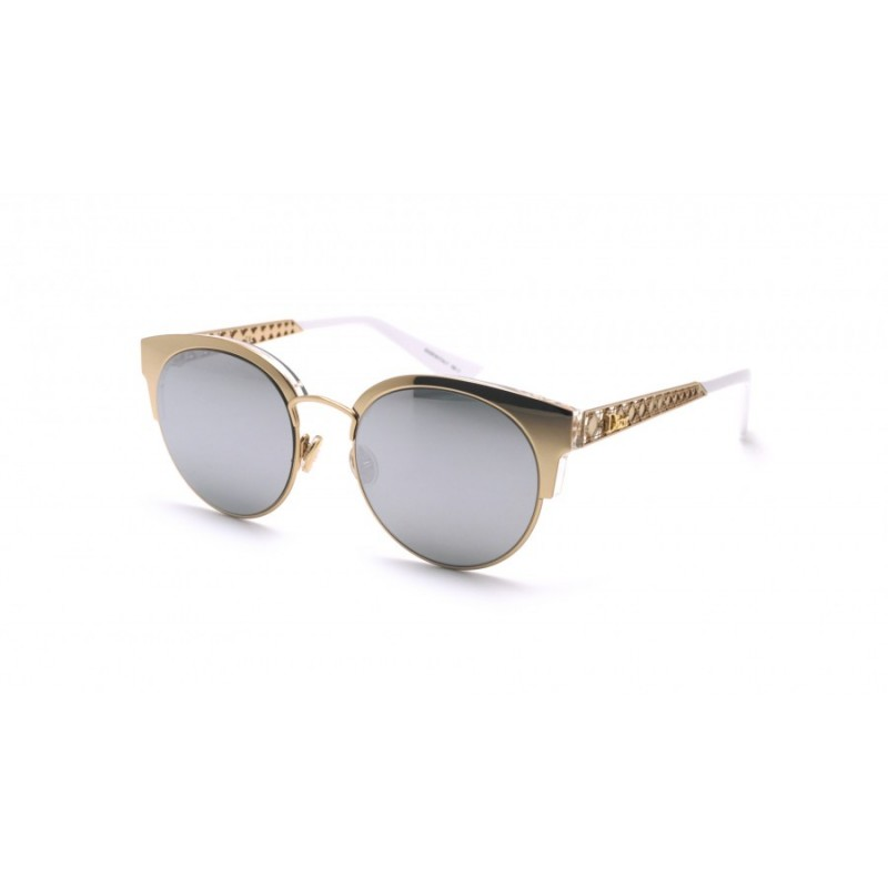 105702838 Comprar Optilens Oferta en Dior Mini Gafas Óptica Christian rxwPqUrYZ