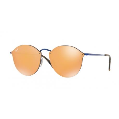 gafas ray ban xl