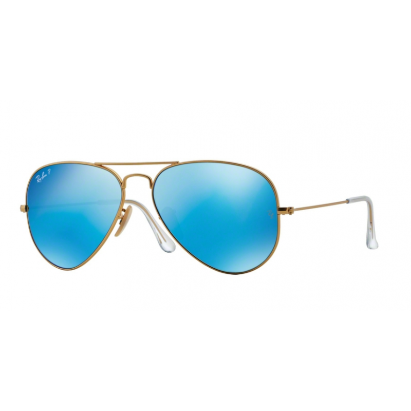 71237151a1cde Gafas de Sol Ray-Ban Aviator RB 3025 112 4L - Optilens Óptica