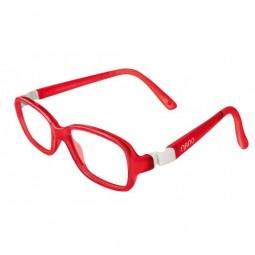 aec1cd629c Comprar Gafas Graduadas para Niños y Niñas Online - Optilens Óptica