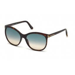 TOM FORD TF 568 GERALDINE