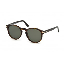 TOM FORD TF 591 IAN 02