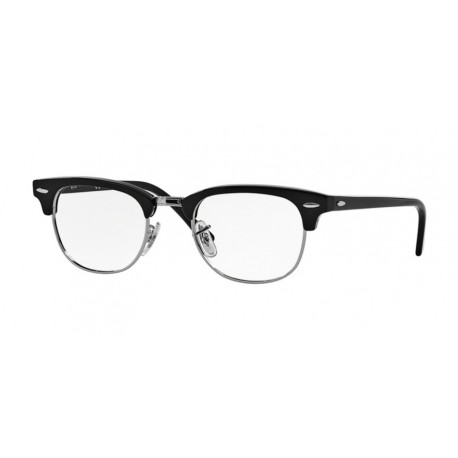 RAY-BAN CLUBMASTER RB 5154