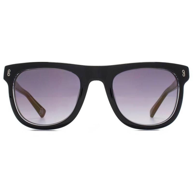29f6877c52 Venta de Gafas de Sol Hook Ldn Hk 006 - Optilens Óptica