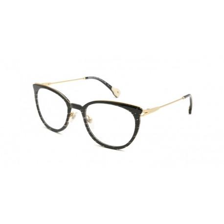 7965103c4f Comprar Gafas Graduadas Gigi Barcelona Oliva - Optilens Óptica