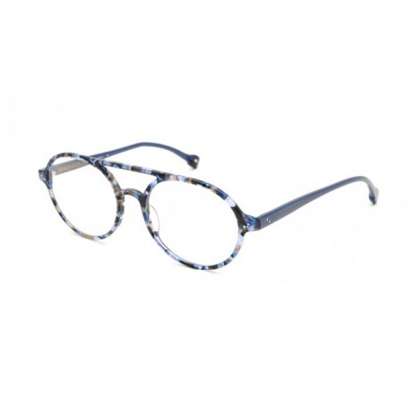 912e740e1a Comprar Gafas Graduadas Gigi Barcelona Rainy - Optilens Óptica