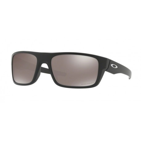 OAKLEY DROP POINT PRIZIM