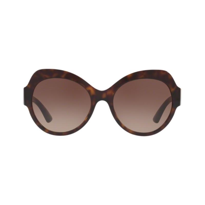 8a0d373945 Venta de Gafas de Sol Dolce&Gabbana DG 4320 - Optilens Óptica