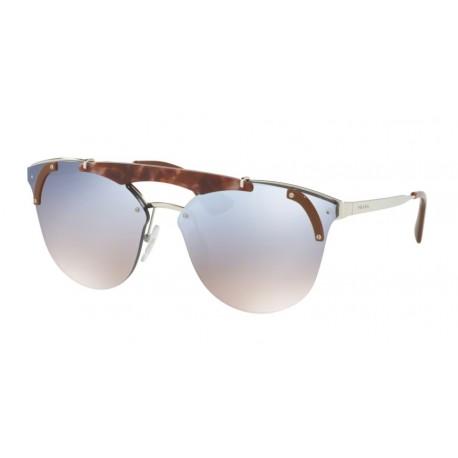 Alexander Graham Bell Él Goma  Venta de Gafas de Sol Prada Spr 53U Originales a buen precio - Optilens  Óptica