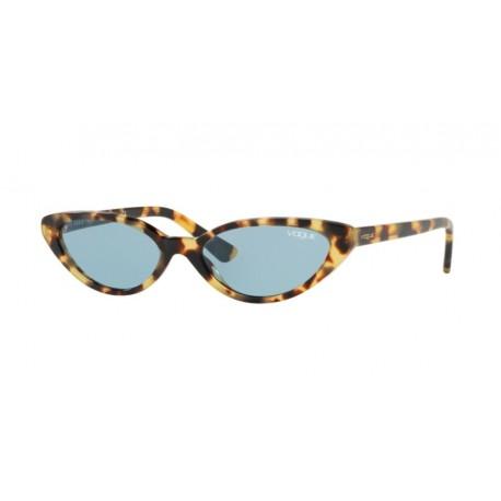 c1a189ef74 De S Sol For Optilens Hadid 5237 Gigi Vo Gafas Óptica Vogue H9YW2IbeED