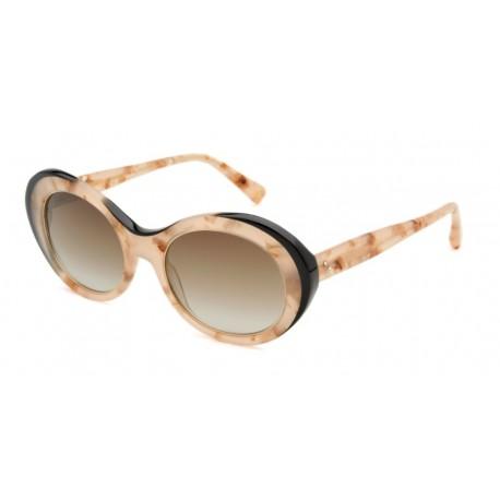 5df039d623 Venta de Gafas de Sol Gigi Ebarcelona Jade - Optilens Óptica