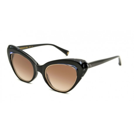e2d7d0ceda Venta de Gafas de Sol Gigi Barcelona Valley - Optilens Óptica