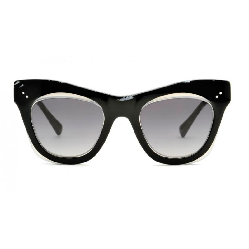 8d00692f8a Venta de Gafas de Sol Gigi Barcelona Onix - Optilens Óptica