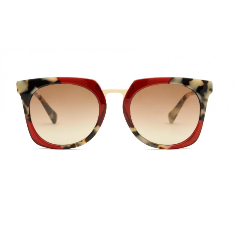 2067cc94be Venta de Gafas de Sol Gigi Barcelona Sunday - Optilens Óptica