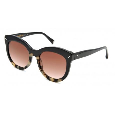 e5fcc586be Venta de Gafas de Sol Gigi Barcelona Candy - Optilens Óptica