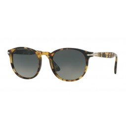 PERSOL 3157-S