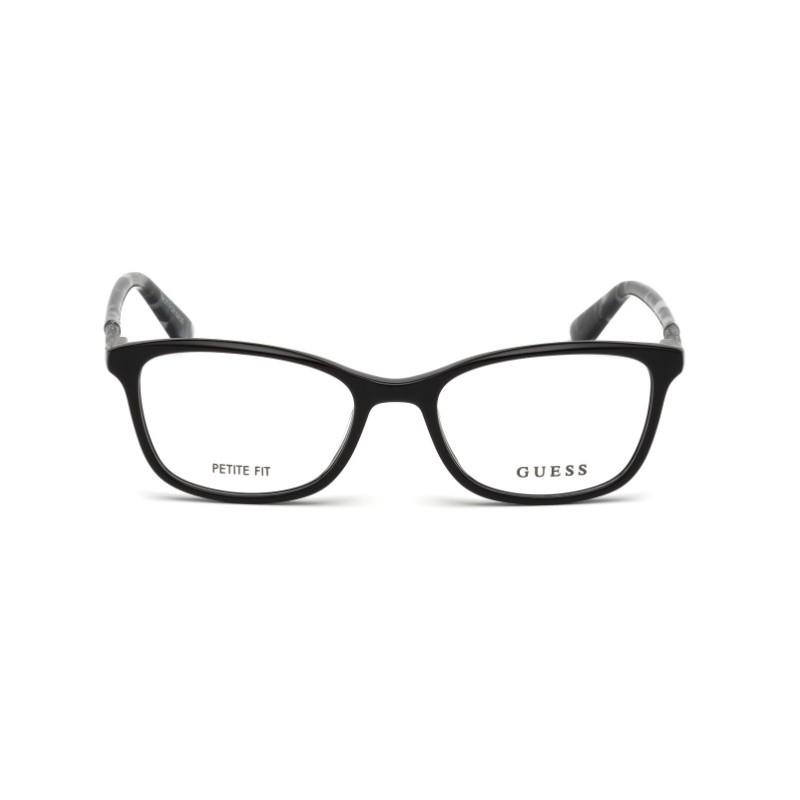 8868a258c Óptica Guess Optilens Comprar Gafas 2658 Gu Graduadas 5ALj3R4