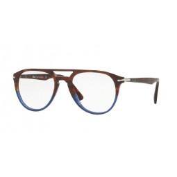 2f93d43493 Gafas Graduadas Carolina Herrera Vhe 132 - Optilens Óptica