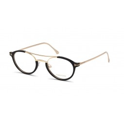 TOM FORD TF 5515 PASTA-METAL