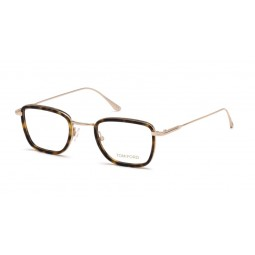 TOM FORD TF 5522 CUADRADA