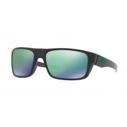 OAKLEY DROP POINT OO9367 VERDE