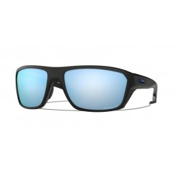 OAKLEY SPLIT SHOT PRIZM DEEP WATER POLAR