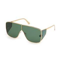 TOM FORD SPECTOR TF708 VERDE