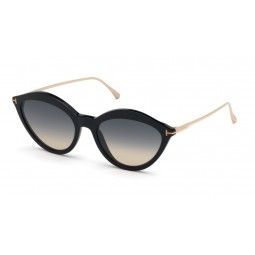 TOM FORD CHLOE TF663 BESO