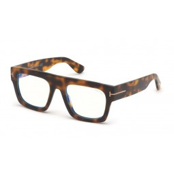 TOM FORD TF 5634-B CON FILTRO PANTALLA