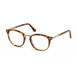 TOM FORD TF 5555-B FILTRO AZUL