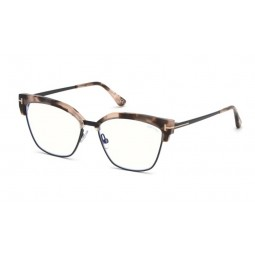 TOM FORD TF 5547-B FILTRO AZUL