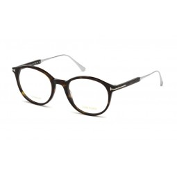 TOM FORD TITANIUM TF 5485