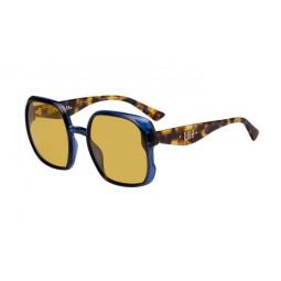 a4efe4814 Gafas para Comprar Mujer Dior Sol Optilens Graduadas Óptica de y 1xwwvqYd4