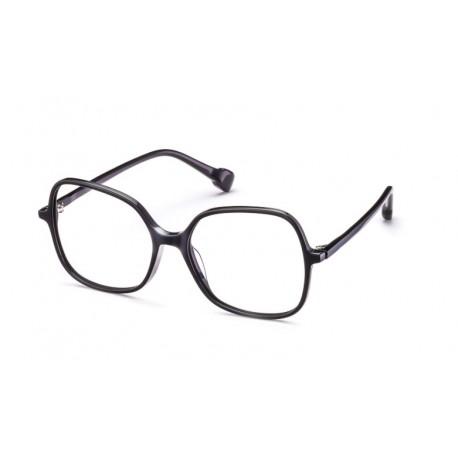 d9716b87a4 Comprar Gafas Graduadas Gigi Barcelona Kate 8027 - Optilens Óptica