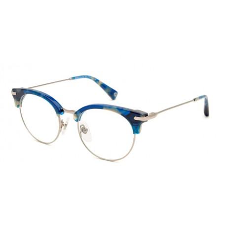 b119cf464d Gafas Graduadas Gigi Barcelona Tyler 6035 Redonda - Optilens Óptica