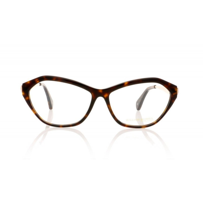 52ab33b4ae Comprar Gafas Graduadas William Morris Black Label BL041 - Optilens ...