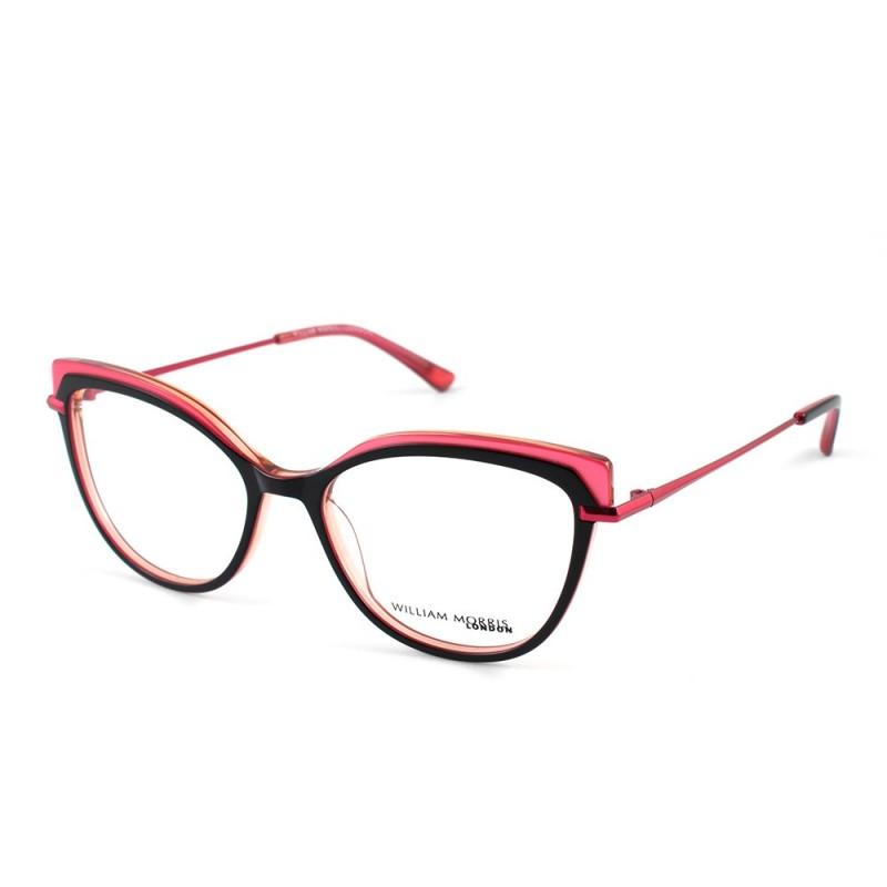 dec451b6e9 Comprar Gafas Graduadas William Morris London LN50092 - Optilens Óptica