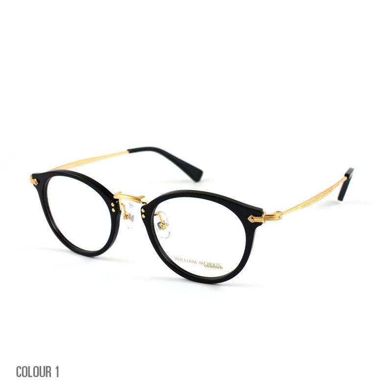 a2b606ab40 Comprar Gafas Graduadas William Morris London LN50029 - Optilens Óptica
