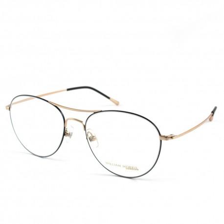 b2262c14d0 Comprar Gafas Graduadas William Morris London LN50069 - Optilens Óptica