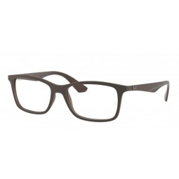 RAY-BAN RB 7047 5451 FLEXIBLE 54