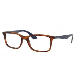 RAY-BAN RB 7047 5574 FLEXIBLE 54