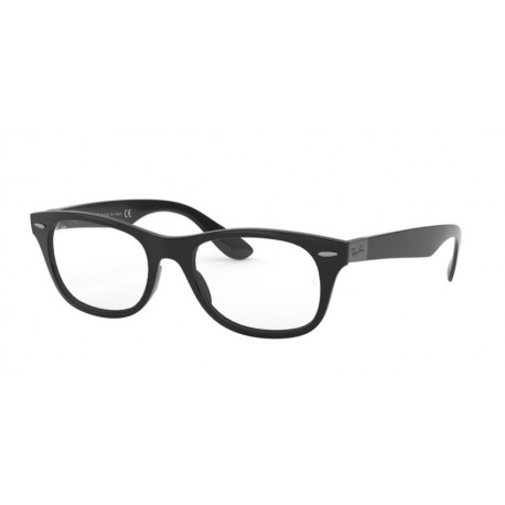 RAY-BAN LITEFORCE RB7032 5206