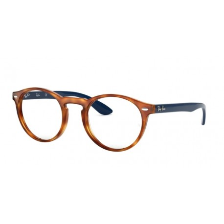 39358fffcf Comprar Gafas Graduadas Ray-Ban RB5283 - Optilens Óptica