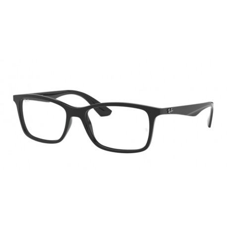 RAY-BAN RB 7047 5196 FLEXIBLE