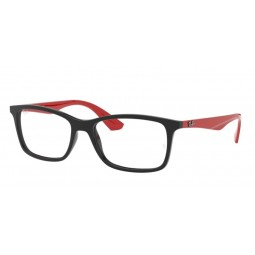 RAY-BAN RB 7047 2475 FLEXIBLE 54