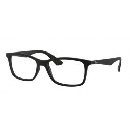 RAY-BAN RB 7047 5196 FLEXIBLE 56